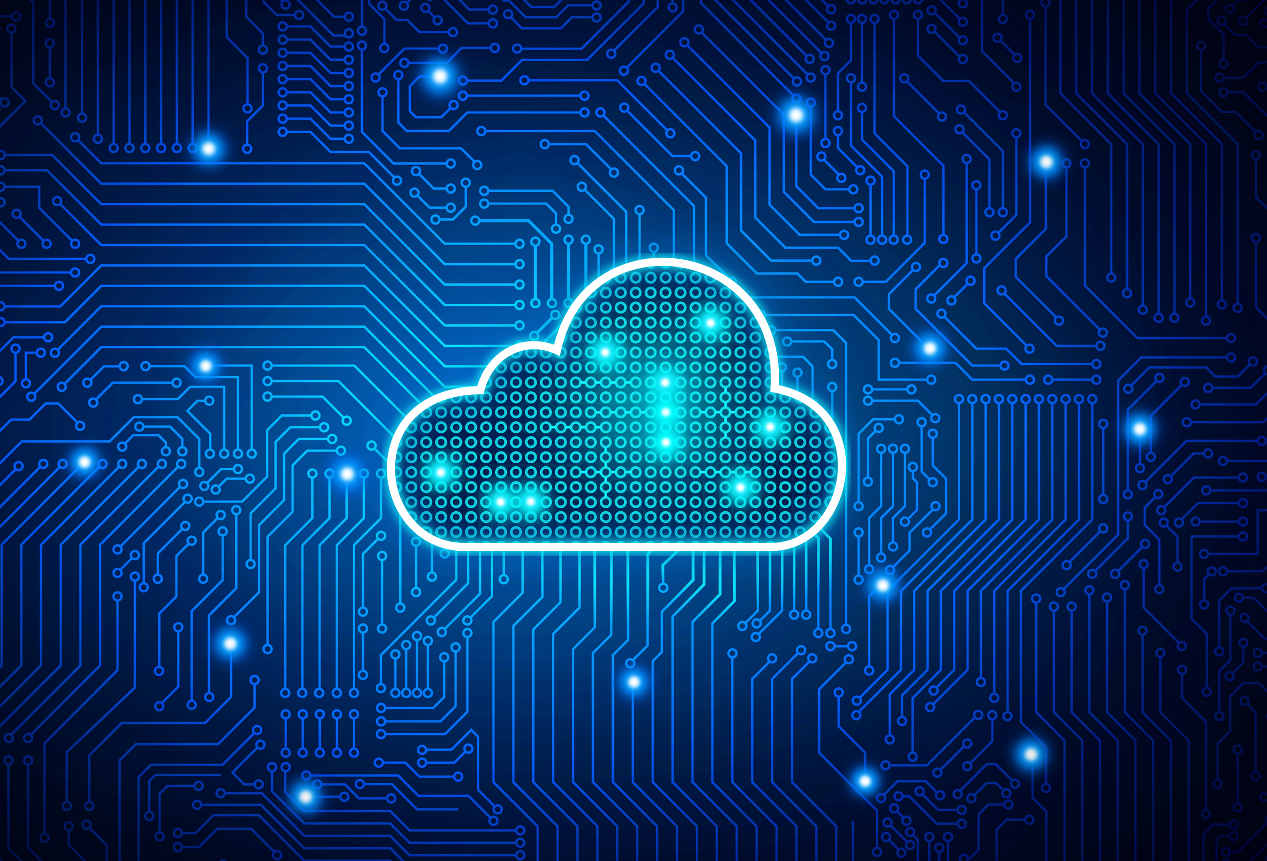 Cloud Storage Reseller or Consumer? Partners Face Market Shift